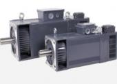 Электродвигатели переменного тока T-T Electric серии AMS