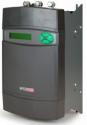 Цифровые электроприводы постоянного тока Sprint-Electric