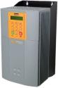 Электропривод постоянного тока SSD Drives, Eurotherm
