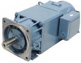 Электродвигатели переменного тока T-T Electric тип AMP (замена двигателей постоянного тока)