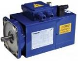 Электродвигатели постоянного и переменного тока Magnetic