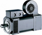 Электродвигатели,серомоторы, приводы, редукторы Lenze