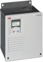 Цифровые электроприводы постоянного тока ABB DCS550