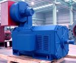 Электродвигатели постоянного тока Simotop Group