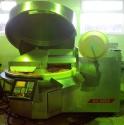 Электродвигатели и приводы постоянного тока к куттерам