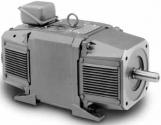 Электромоторы и севромоторы постоянного тока Baldor