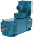 Электродвигатели постоянного тока T-T Electric серия LAK4000