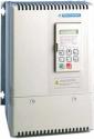 Электроприводы постоянного тока DCV94/104 Telemecanique (Schneider Electric)