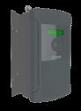 Электроприводы переменного тока T-T Electric серий TTJL/X, TTJLHD/XHD