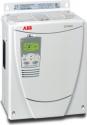 Высокотехнологичный привод постоянного тока ABB DCS800