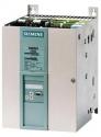 Приводы постоянного тока Siemens Simoreg DC Master